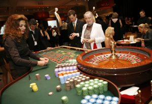 casino Comprendre l'univers des casinos en ligne